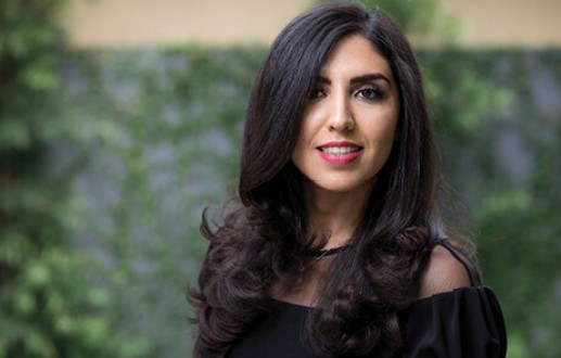 PERSIAN WOMEN IN TECH CELEBRATES ONE YEAR OF IMPACT IN LOS ANGELES