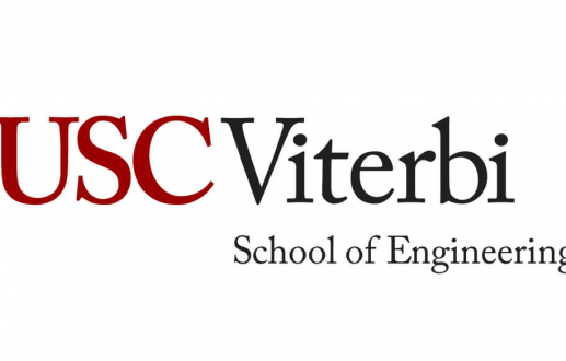 USC VITERBI TEAMS SHINE AT MEPC
