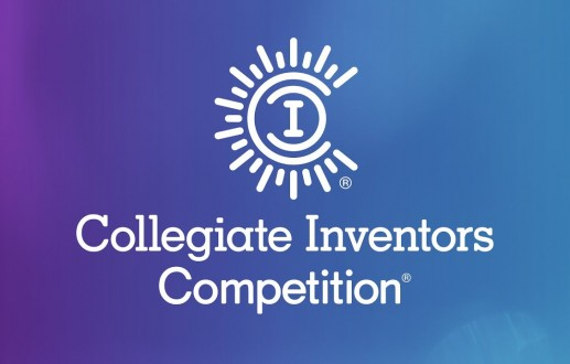 COLLEGIATE INVENTORS COMPETITION® ANNOUNCES 2016 FINALISTS